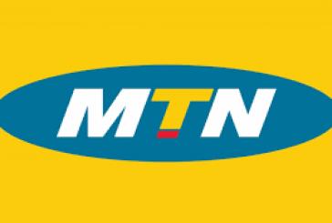 MTN to Invest $1.5-Billion Broadband Project in Nigeria