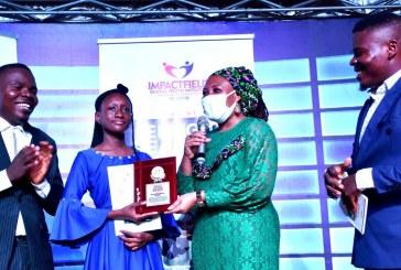 2021 Enugu Readers' Summit in Enugu