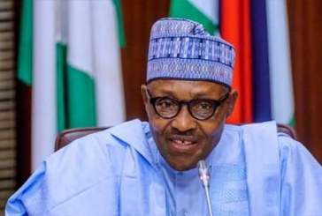 Buhari: FG Will Reclaim Grazing Routes for Herders
