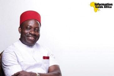 Soludo emerges APGA governorship candidate