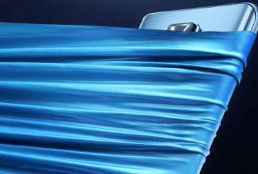 TECNO Re-defines PHANTOM as a Flagship Sub-Brand