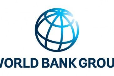 World Bank upgrades Nigeria's economic growth forecast to 1.8%