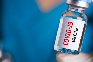 World Bank partners AU to deploy COVID-19 vaccines for 400 million Africans