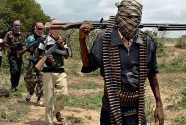 Again, Bandits Attack, Allegedly Abduct Students of Federal Govt Girls College, Kebbi