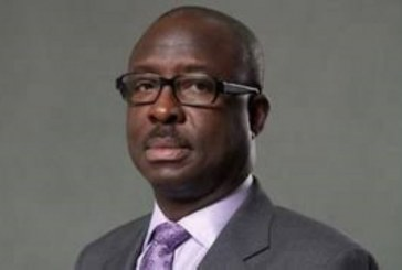 Minister of Trade and Investment seeks sensitisation of MSMEs on AfCFTA opportunities