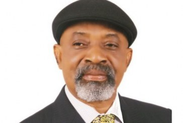 Group Tells APC's NWC to Respect Chris Ngige Leader in Anambra
