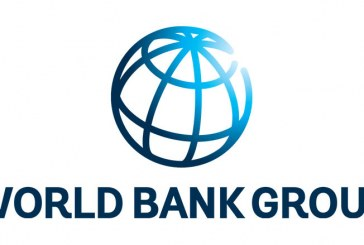Nigeria's revenue-to-GDP ratio lowest globally – World Bank
