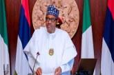 Crisis Hits Arewa Group Over Criticisms of Buhari's Economic Policies