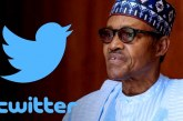 FG set to lift suspension of Twitter