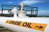 Nigeria fails to improve oil production as OPEC adjusts global demand