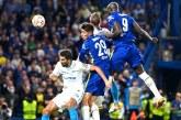 Champions League: Chelsea defeat Zenit 1-0