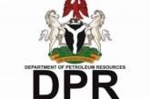 DPR to exceed N3.2trn revenue benchmark, targets N5trn by year end