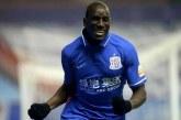 Ex-Chelsea striker Demba Ba retires from football