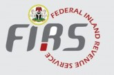 EU partners FIRS to sensitise CSOs on tax compliance