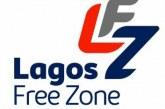 Lagos Free Zone Company raises N10.5bn 20-year infrastructure bond