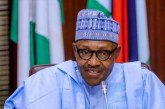 FG to Spend Additional $4.9bn Loans on Kano – Niger Republic Rail Line, Others