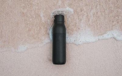 Ultimate Products You Need to Clean Your Water Bottles