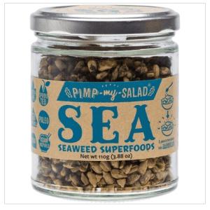 Pimp My Salad Sea Superfoods Sprinkles 110g