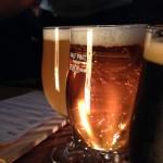 beers brewery tap leeds