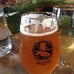 food of northern monk - beers