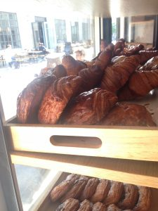 mirabelle croissants copenhagen