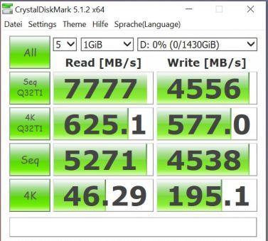 3x950 Pro Raid0_CDM5