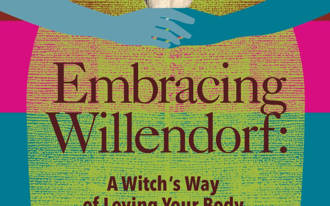 Ballard, H. Byron: Embracing Willendorf