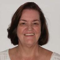 Terrie Moran