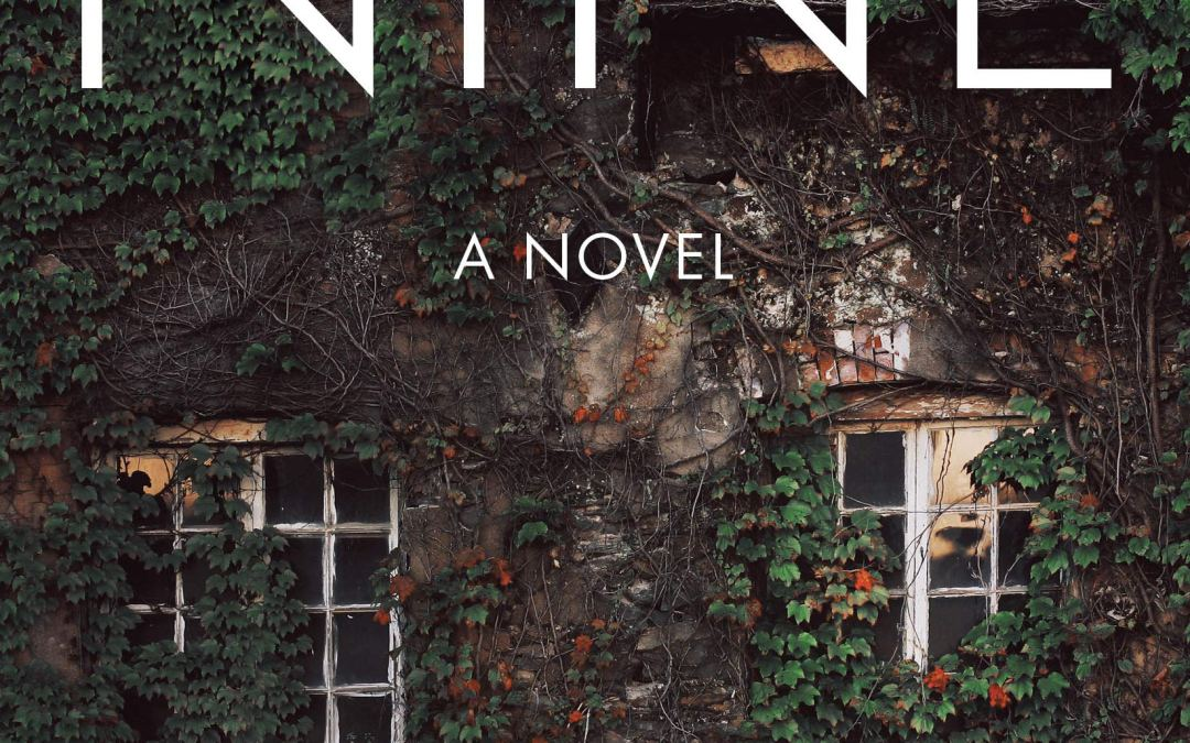Jeanne Blasberg, Campuses and Secret Societies: The Nine