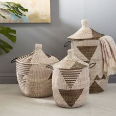graphic-printed-baskets-black-white-c