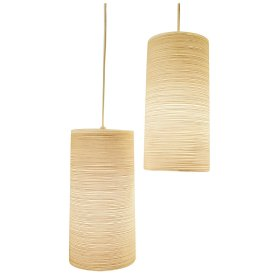 pair_Lotte_Bostlund_cylinder_swag_lamps1_ocs_l