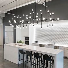 09a479dee14188045c3f9e0f23b52b2d--contemporary-kitchens-modern-kitchens