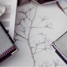 fabric-and-co-interior-design