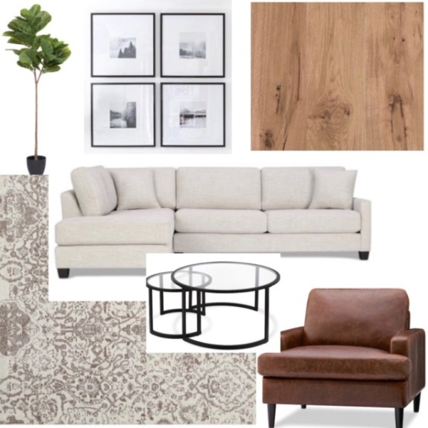 Another consult for a stylish client who wants to fall in love with her home again. Now that her kids are older she is starting to plan ( my faveorite kind of people) to what her eventual renovations and furniture will look like. After a detailed report I include some look books.