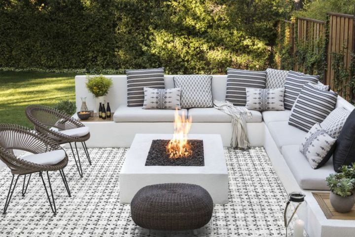5 Essentials to Bring Your Patio Dreams to Life — Scout & Nimble