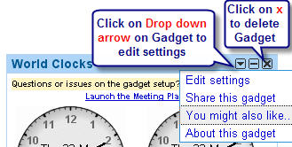 external image igooglegadgets.jpg