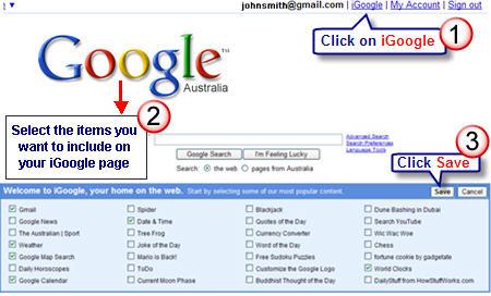 external image igooglepage.jpg