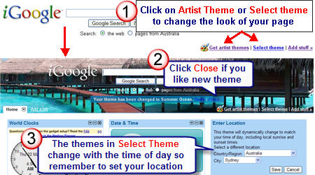 external image igooglethemes.jpg