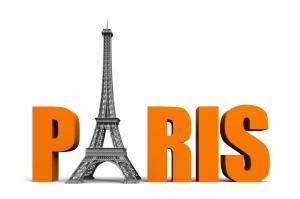 Paris Paris Art,