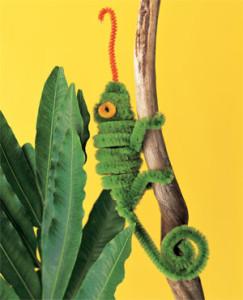 craft-martha-stewart-chameleon-pipe-cleaner-300x369