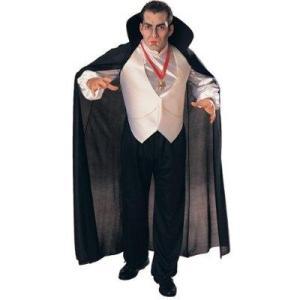 96197-400x400-Dracula_costume