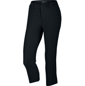 Nike Golf Pants, Pack Light - Travel Chic with KIDS, www.theeducationaltourist.com