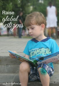 Boy reading, Reading skills and travel, www.theeducationaltourist.com