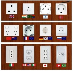 power-sockets-from-around-the-world