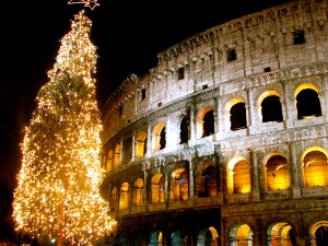 rome-italy-at-christmas-time-5-ideas-for-new-years-eve-2014-in-rome-rome-and-italy-tourist-cool