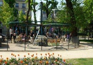 Carousel-Jardin-du-Ranelagh_Paris