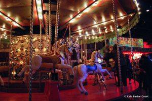 carousel_artforains_kalacourt1