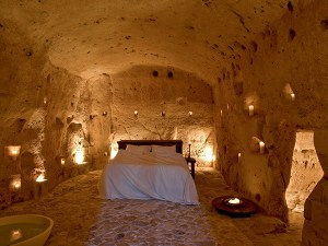 sextantio-le-grotte-della-civita-suite-superior-cave-R