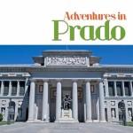 Adventures in Prado art museum
