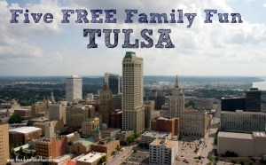 Free-things-to-do-in-Tulsa